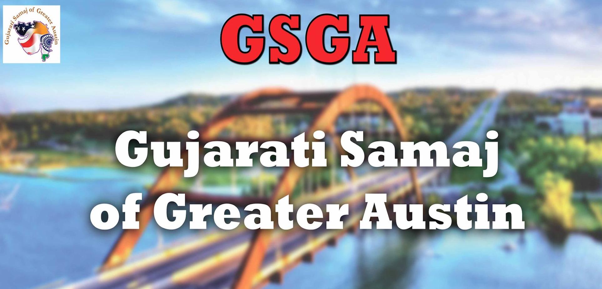 Gujarati Samaj of Greater Austin